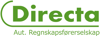 Directa Logo